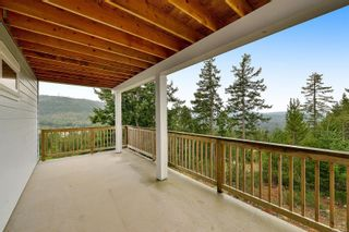 Photo 45: 4804 Goldstream Heights Dr in Shawnigan Lake: ML Shawnigan House for sale (Malahat & Area)  : MLS®# 859030