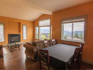 Photo 6: 6020 KASPA ROAD in DUNCAN: Du East Duncan House for sale (Zone 3 - Duncan)  : MLS®# 727301