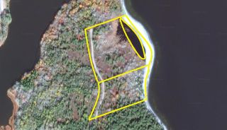 Photo 8: Lots 11-12 McLeans Island Road in Jordan Bay: 407-Shelburne County Vacant Land for sale (South Shore)  : MLS®# 202022901