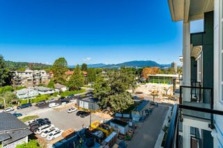"""Photo 19: 611A 2180 KELLY Avenue in Port Coquitlam: Central Pt Coquitlam Condo for sale in """"Montrose Square"""" : MLS®# R2624390"""