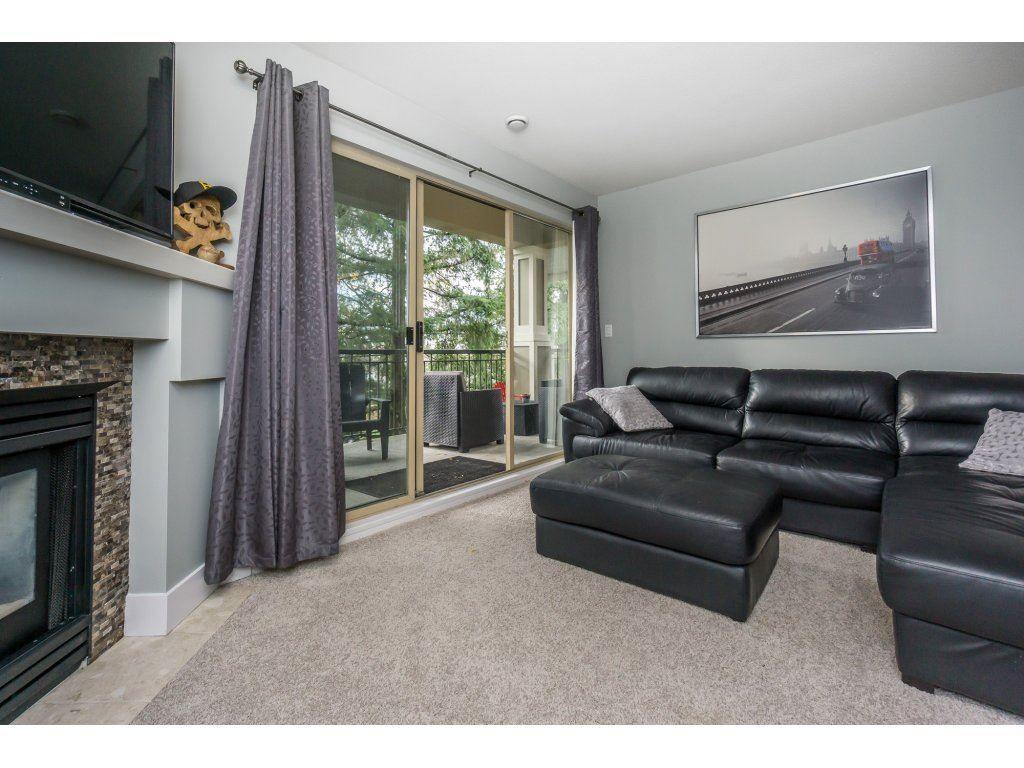 "Photo 12: Photos: 316 22025 48 Avenue in Langley: Murrayville Condo for sale in ""Autumn Ridge"" : MLS®# R2120963"