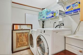 Photo 23: 1755 Mortimer St in : SE Mt Tolmie House for sale (Saanich East)  : MLS®# 867577