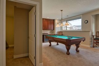 Photo 39: 55 SAGE VALLEY Cove NW in Calgary: Sage Hill Detached for sale : MLS®# A1099538