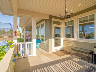 Photo 56: 5626 Oceanview Terr in Nanaimo: Na North Nanaimo House for sale : MLS®# 882120