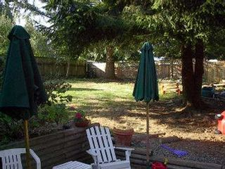 Photo 5: 1817 GREENMOUNT AV in Port_Coquitlam: Oxford Heights House for sale (Port Coquitlam)  : MLS®# V363766