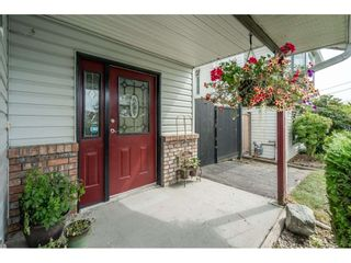 Photo 3: 2974 TOWNLINE Road in Abbotsford: Abbotsford West House for sale : MLS®# R2487784