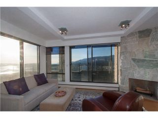 Photo 10: 1502 140 E KEITH Road in North Vancouver: Central Lonsdale Condo for sale : MLS®# V1108218