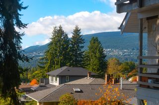 Photo 28: 3359 CHESTERFIELD Avenue in North Vancouver: Upper Lonsdale House for sale : MLS®# R2624884