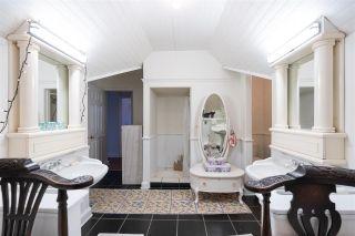 Photo 32: 340 CREEK Road: Bowen Island House for sale : MLS®# R2530515
