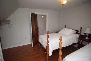 Photo 31: 140 LOCKES ISLAND Road in Jordan Bay: 407-Shelburne County Residential for sale (South Shore)  : MLS®# 202123411