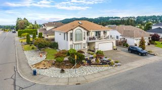 Photo 26: 6198 Mystic Way in : Na North Nanaimo House for sale (Nanaimo)  : MLS®# 885163