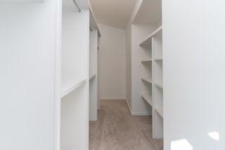 Photo 31: 11222 132 Street in Edmonton: Zone 07 House for sale : MLS®# E4261954
