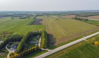 Photo 1: 26080 PTH 44 SSR . Highway in St Clements: R02 Residential for sale : MLS®# 202123280