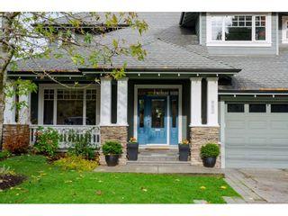 Photo 1: 5355 6 Avenue in Delta: Tsawwassen Central House for sale (Tsawwassen)  : MLS®# R2518996