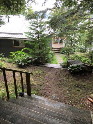 Photo 19: 1336 Grace River Road in Dysart et al: House (Bungalow) for sale : MLS®# X4560931