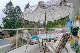 Photo 3: 282 MONTROYAL Boulevard in North Vancouver: Upper Delbrook House for sale : MLS®# R2562013