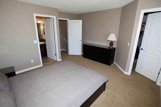 Photo 14: 83 Auburn Bay BV SE in Calgary: Auburn Bay House for sale : MLS®# C4279956