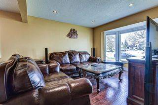 Photo 6: 272 Millcrest Way SW in Calgary: Millrise Detached for sale : MLS®# A1107153