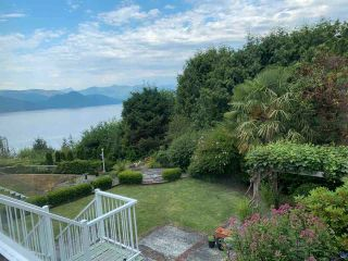 Photo 39: 20 PERIWINKLE Place: Lions Bay House for sale (West Vancouver)  : MLS®# R2565481