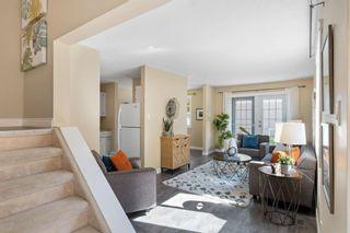 Photo 3: : Devon House for sale : MLS®# E4256059
