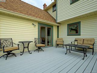 Photo 21: 2108 Melrick Pl in SOOKE: Sk John Muir House for sale (Sooke)  : MLS®# 795864