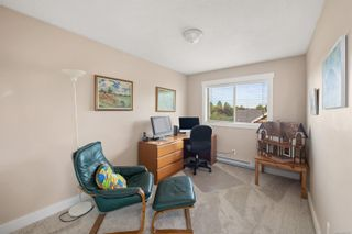 Photo 15: 408 150 W Gorge Rd in : SW Gorge Condo for sale (Saanich West)  : MLS®# 886187