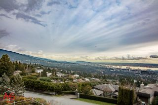 Photo 36: 1443 BRAMWELL Road in West Vancouver: Chartwell House for sale : MLS®# R2025448