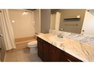 """Photo 6: 328 204 WESTHILL Place in Port Moody: College Park PM Condo for sale in """"WESTHILL PLACE"""" : MLS®# V1134690"""