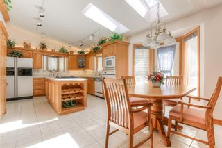Photo 34: 162074 376 Street W: Rural Foothills County Detached for sale : MLS®# A1123842