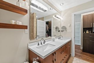 """Photo 28: 3503 1495 RICHARDS Street in Vancouver: Yaletown Condo for sale in """"Azura II"""" (Vancouver West)  : MLS®# R2624854"""