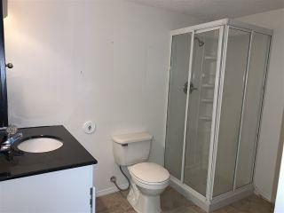 Photo 23: 4528 48 Avenue: Hardisty House for sale : MLS®# E4224525