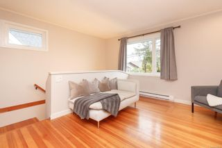 Photo 5: 1736 Foul Bay Rd in : Vi Jubilee House for sale (Victoria)  : MLS®# 860818