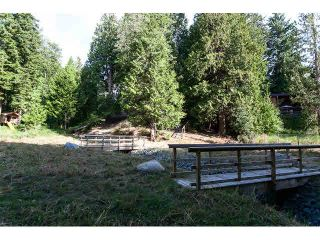 "Photo 6: 13368 COULTHARD Road in Surrey: Panorama Ridge House for sale in ""Panorama Ridge"" : MLS®# F1450526"
