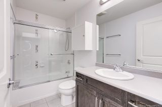 """Photo 15: 12 7171 STEVESTON Highway in Richmond: Broadmoor Townhouse for sale in """"Cassis"""" : MLS®# R2596628"""