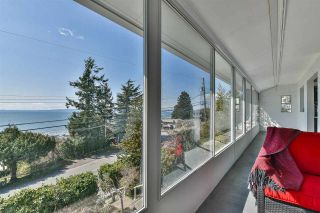 Photo 30: 15397 COLUMBIA Avenue: White Rock House for sale (South Surrey White Rock)  : MLS®# R2558799