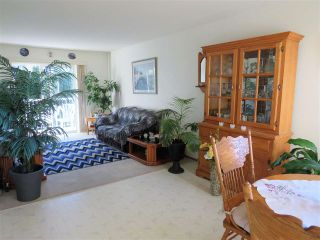"""Photo 5: 218 45669 MCINTOSH Drive in Chilliwack: Chilliwack W Young-Well Condo for sale in """"McIntosh Village"""" : MLS®# R2331709"""
