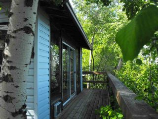 Photo 5: 110 Homestead Trail: Rural St. Paul County House for sale : MLS®# E4178633