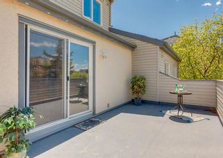Photo 20: 1014 1540 29 Street NW in Calgary: St Andrews Heights Apartment for sale : MLS®# A1116384