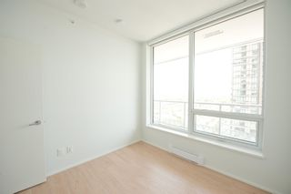 """Photo 23: 2712 1955 ALPHA Way in Burnaby: Brentwood Park Condo for sale in """"Amazing Brentwood Tower 2"""" (Burnaby North)  : MLS®# R2601723"""