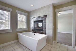 Photo 32: 222 Fortress Bay in Calgary: Springbank Hill Detached for sale : MLS®# A1123479
