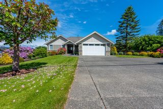 Photo 5: 599 Birch St in : CR Campbell River Central House for sale (Campbell River)  : MLS®# 876482