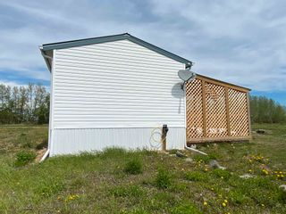 Photo 26: 61515 RR 261: Rural Westlock County House for sale : MLS®# E4246695