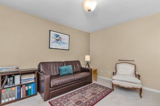 """Photo 14: 124 12163 68 Avenue in Surrey: West Newton Townhouse for sale in """"Cougar Creek Estates"""" : MLS®# R2569487"""