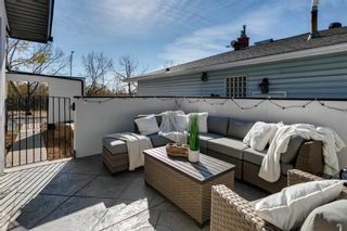 Photo 37: 3512 Brenner Drive NW in Calgary: Brentwood Detached for sale : MLS®# A1154029