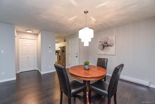 Photo 13: 302 1355 Cumberland Rd in : CV Courtenay City Condo for sale (Comox Valley)  : MLS®# 852363