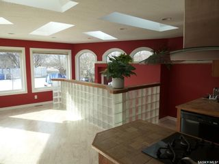 Photo 10: 7345 8th Avenue in Regina: Dieppe Place Residential for sale : MLS®# SK844604