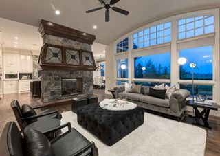 Photo 14: 107 Willow Creek Summit in Rural Rocky View County: Rural Rocky View MD Detached for sale : MLS®# A1125790