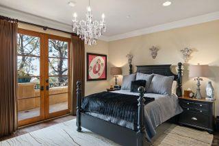 Photo 43: LA JOLLA House for sale : 6 bedrooms : 1904 Estrada Way