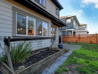 Photo 22: 3367 Merlin Rd in : La Luxton House for sale (Langford)  : MLS®# 862660