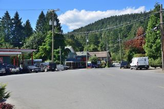 Photo 26: 1490 Fisher Rd in : ML Cobble Hill Mixed Use for sale (Malahat & Area)  : MLS®# 852139